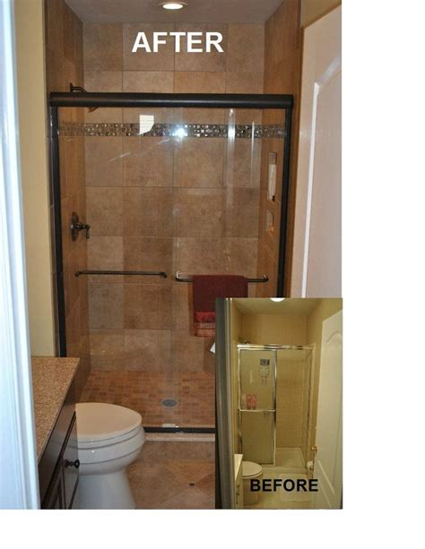 1000 ideas about small bathrooms on pinterest bathroom 1000 ideas about small bathroom remodeling on pinterest