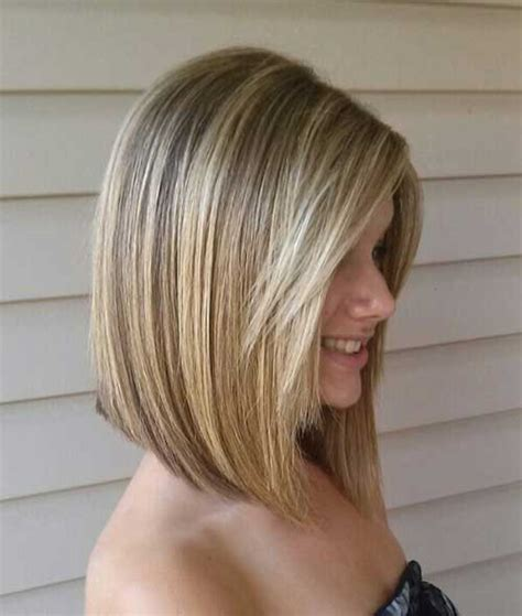 short to medium haircuts 20 short medium hairstyles 2015 short hairstyles 2017
