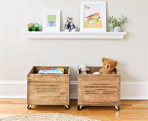 creative toy storage solutions for your kids room creative repurposed storage ideas