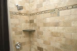 small bathroom shower remodel ideas interior cozy remodeling decoration for small bathroom using brick mosaic tile wall and chrome