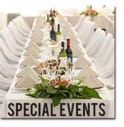 special event insurance insurance for special events special event insurance