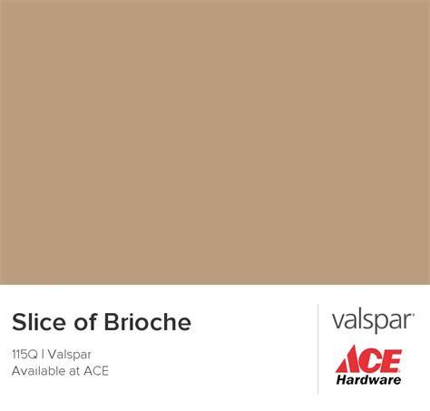 valspar white paint colors valspar paint color chip slice of brioche living