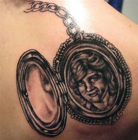 locket tattoos locket tattoos designs ideas and meaning tattoos for you