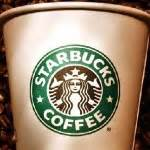 Buy Starbucks Gift Card With Paypal - buy starbucks gift cards online with paypal card benefits wink24news