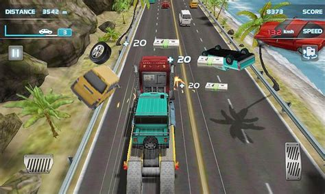download game android turbo mod traffic car turbo racing download apk for android aptoide