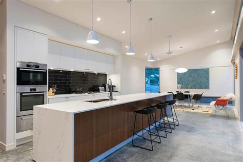 kitchen cabinet canberra sa house