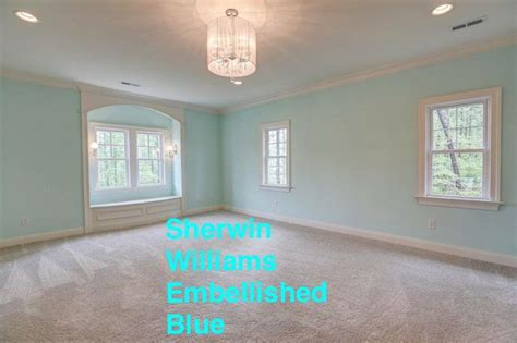 25 best ideas about sherwin william on williams and williams sea salt kitchen and