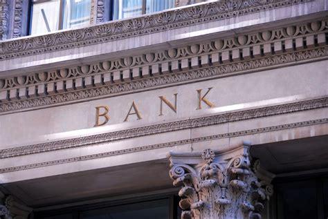 Banks In Botswana