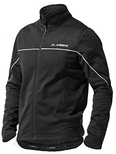 biking shell jacket inbike winter s cycling shell jacket for biking