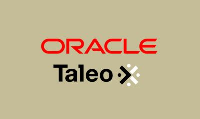 oracle tutorial for experts oracle taleo training by certified experts sap hyperion