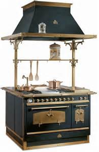 antique appliances by restart srl modern technology in