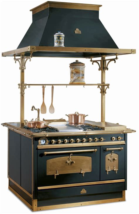 italian kitchen appliances antique appliances by restart srl modern technology in