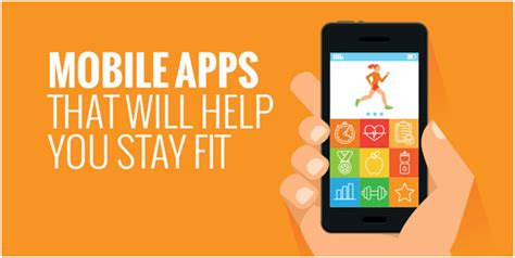 fitness apps for android 5 best health and fitness android apps for 2016 techknol net