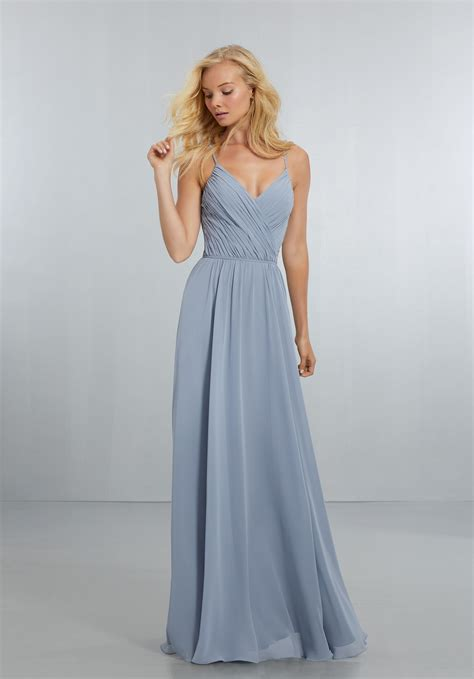 And Bridesmaid Dresses by Shop Bridesmaids Wedding Dresses Mori