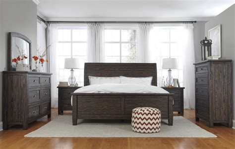 Bedroom Furniture Savannah Ga | bedroom furniture savannah ga photos and video