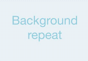 repetir imagenes html repetir fondo con css cssblog es