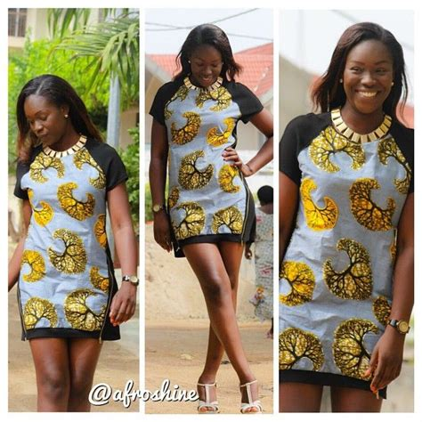 new stlyes of ganians latest african fashion african prints african fashion