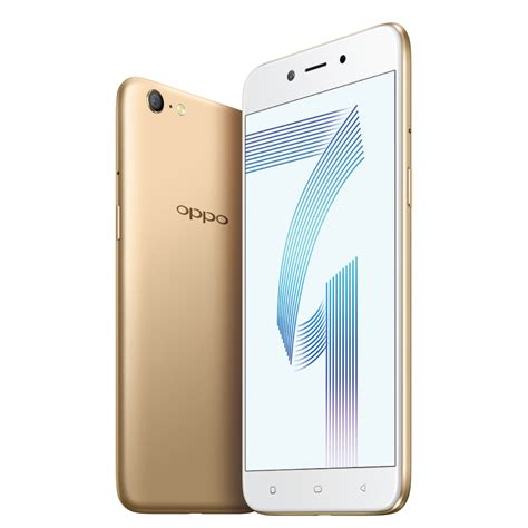 oppo a71 directd store oppo a71 original set by oppo msia