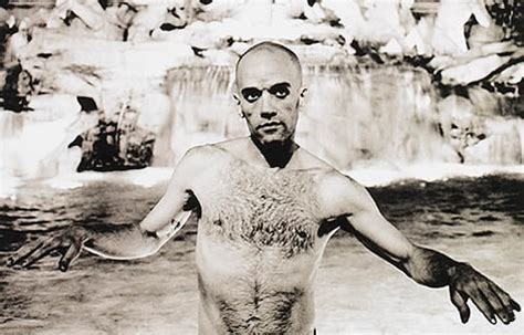 michael stipe of rem tattoo pics photos pictures of his