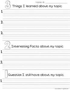 fact and opinion graphic organizer 2nd grade fact or