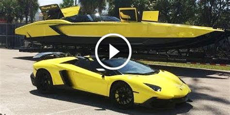 lamborghini speed boat top speed the first lamborghini speed boat lamboat racing the