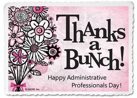 for a fun admin pro free happy administrative professionals day