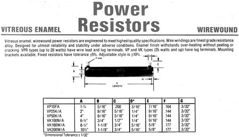 buy power resistors power resistor specifications 28 images heathkit ip 2718 tri power supply schematic only