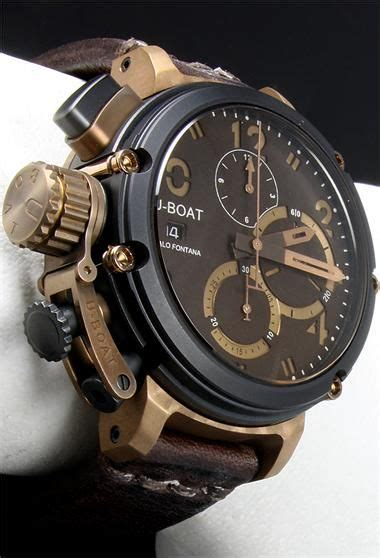 u boat watch most expensive 25 best ideas about men s watches on pinterest mens