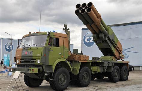 Rak Market Ss 5 պատկեր combat vehicle 9a52 4 smerch mlrs 3 jpg