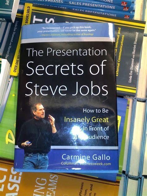 Buku Novel The Secret Of A Happy kisah kehidupan umum buku pilihan mph jusco bbt klg 6 2 2011