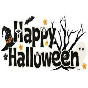 happy halloween clip art halloween clipart info details images archives