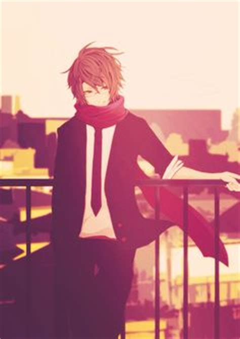 hot wind 7 letters 496 best anime guys images anime guys manga drawing