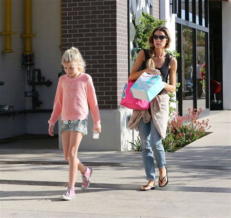 Richards Shopping And Daughters Shopping In Malibu by Richards Shopping In Malibu 10 Gotceleb
