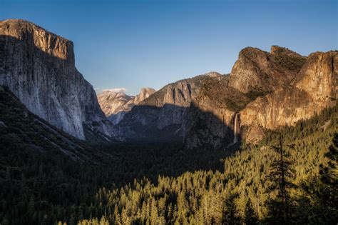 wallpaper full hd yosemite yosemite national park wallpapers pictures images