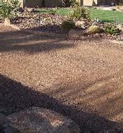 table mesa brown rock b d gravel table mesa brown rock arizona