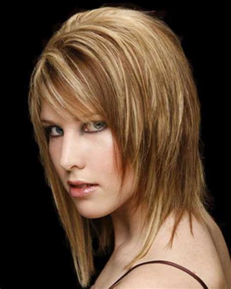 images of medium length shaggy hairstyles for 2017 hairstyles 2017 shaggy medium hairstyles for women 2017
