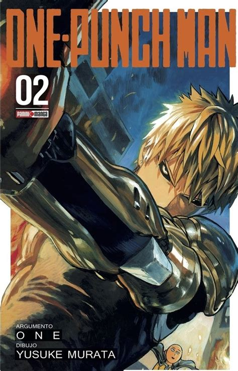 One Punch 2 one punch 2 comprar en panini argentina