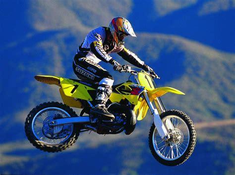 d motocross cross et mx galerie de fonds d ecran galeries photos