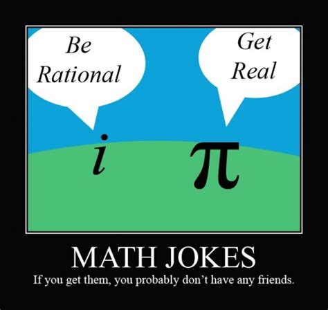 Math Meme Jokes - funny math jokes memes