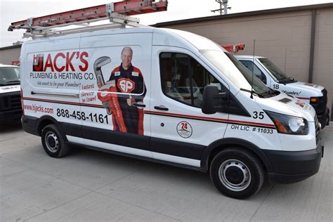 Plumbing Cleveland Ohio by H S Plumbing And Heating Cleveland Wickliffe