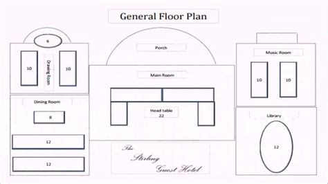 office layout template excel library floor plan template thefloors co
