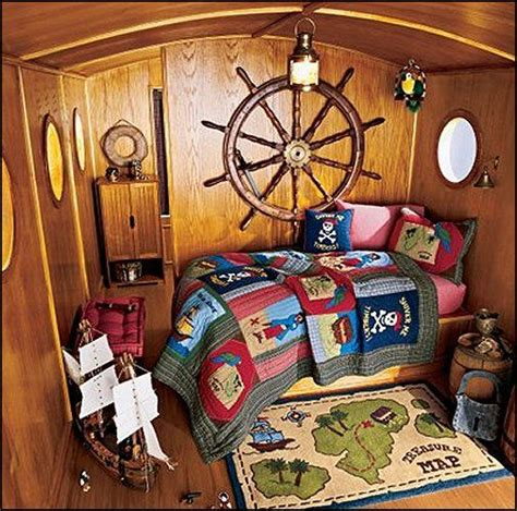 best 25 pirate bedroom decor ideas on pirate