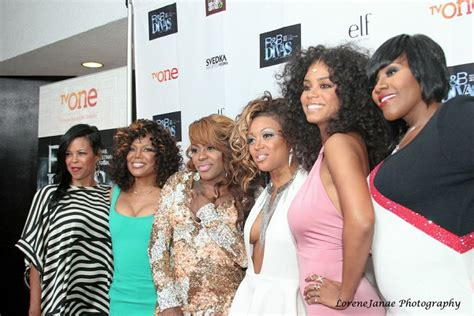 were still saved rb divas stars kelly price lil mo slam on the scene the quot r b divas l a quot cast parties it up in