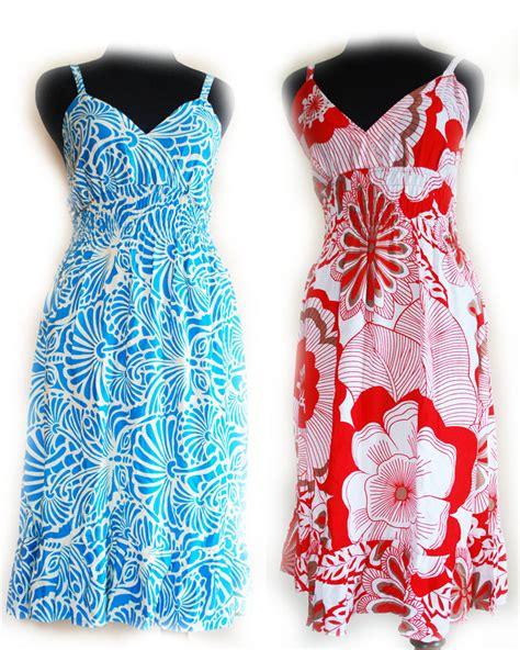 Bali Dress pin degrees of kathy etchingham on