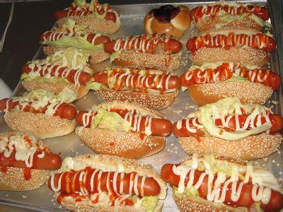 membuat roti ban kursus roti 9 mei 2009 resipi noraini