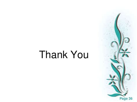 thank you templates for ppt free powerpoint templates free download thank you image