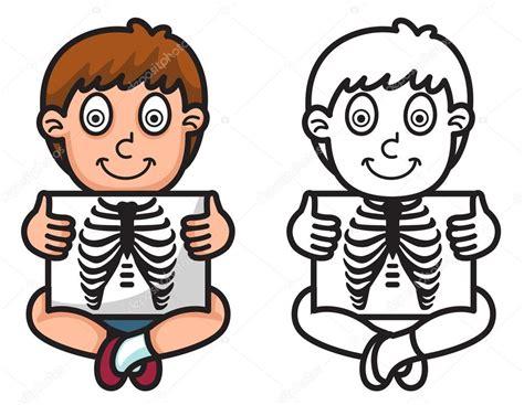 imagenes para colorear de rayos x rayos x color y blanco y negro para colorear libro