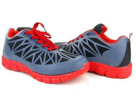weighted sneakers s athletic sneakers light weight tennis shoes running