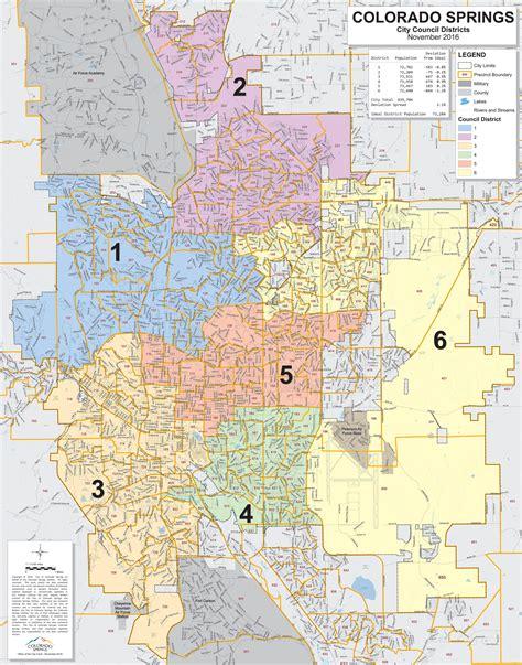 map usa springs 100 colorado population map rac map menu road map