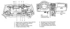 hyundai santa fe 2 7 engine diagram hyundai get free image about wiring diagram